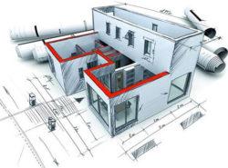 Какие нарушения можно обосновать расчетом пожарного риска